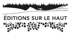 logo EdSurLeHaut